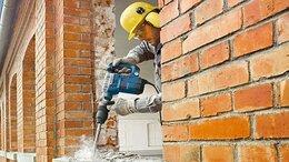 Инженер - Инженер с опытом работы в демонтаже зданий и…, 0
