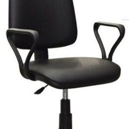 Компьютерные кресла - КРЕСЛО БЮРОКРАТ CH- 1300 ПРЕСТИЖ+, 0