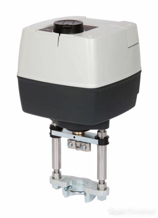 AME 658-SD-24 электропривод (082G3448) по цене 161713₽ - Элементы систем отопления, фото 0