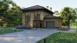 Архитектура, строительство и ремонт - Строительство домов под ключ!, 0