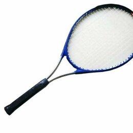 Ракетки - Теннисная ракетка MASTER (новая, Франция), 0