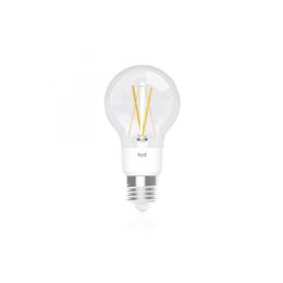 Лампочки - Умная Лампочка Yeelight Smart LED Filament Light…, 0