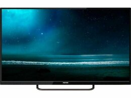 Телевизоры - Новый телевизор Asano 32lh1110t, 0