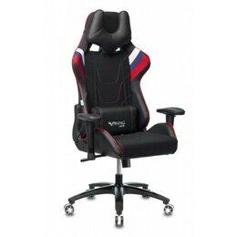 Компьютерные кресла - Кресло игровое VIKING 4 AERO, 0