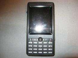 Ноутбуки - Asus P527 Windows Mobile 5.0 GPS Коммуникатор, 0
