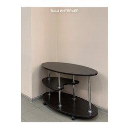 Столы и столики - Журнальные столы, 0