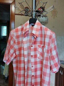 Блузки и кофточки - Одежда женская блузка, 0