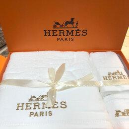 Полотенца - Полотенце Hermes, 0