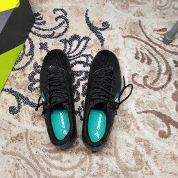 Обувь для спорта - Бутсы demix, 0