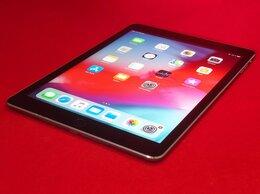Планшеты - iPad Air 128Gb Wi-Fi (гарантия, чек), 0