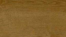 Плитка ПВХ - SPC ламинат VIVA SERIES 1406 AKRA, 0