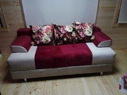 Диваны и кушетки - Диван-кровать 0077, 0