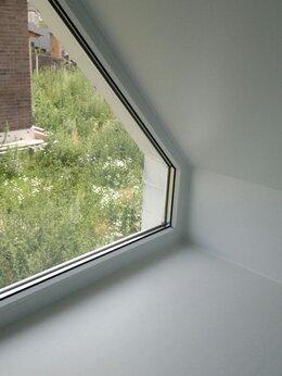 Окна - Установка пластиковых окон ПВХ в Североморске, 0