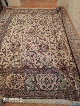 Ковры и ковровые дорожки - Ковры иранские, 0