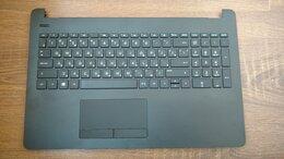 Клавиатуры - Клавиатура для ноутбука HP, 0