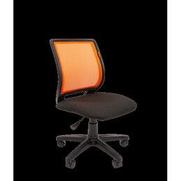 Компьютерные кресла - Кресло CHAIRMAN 699, 0