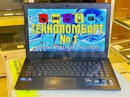 Ноутбуки - Компактный Asus для работы, учебы и интернета, 0