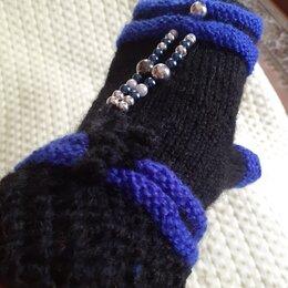 Перчатки и варежки - варежки женские, 0