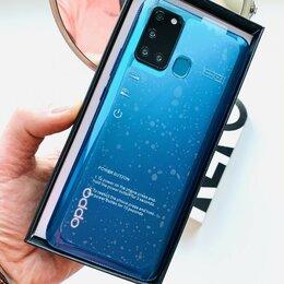 Мобильные телефоны - Oppo Reno 4 Pro, 0