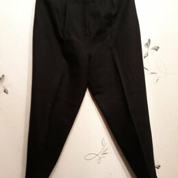 Брюки - Женские брюки.США, 0