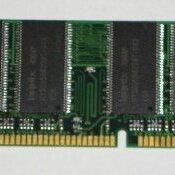 Прочие комплектующие - Продам оперативную память компьютера 256 MB DDR 400 MHz, 0