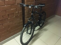 Велосипеды - велосипед stern бу, 0