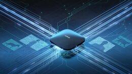 Системы Умный дом - Ajax Hub 2 Plus. Централь системы безопасности, 0