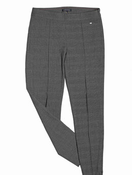 Брюки - Tommy Hilfiger брюки, 0