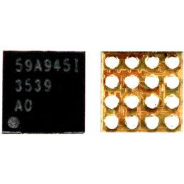 Платы и микросхемы - U4020 3539 защитный фильтр подсветки, 0
