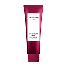 Шампуни - Шампунь для волос ягодный Valmona Sugar Velvet Milk Shampoo, 100 мл, 0