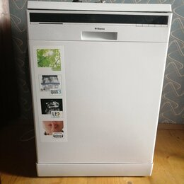 Посудомоечные машины - Посудомоечная машина на 14 комплектов, 0