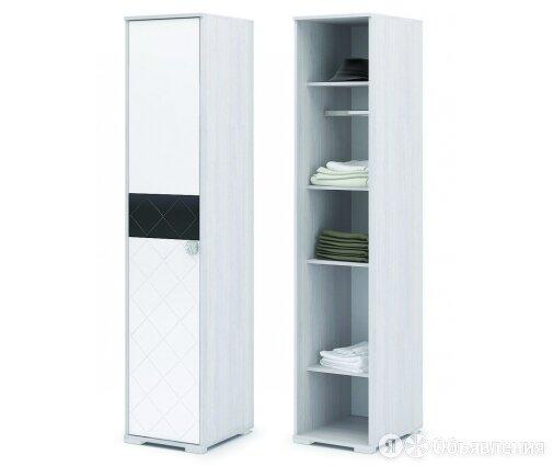 ☆☆☆☆☆ Шкаф (новый шкаф с распашными дверцами) по цене 5845₽ - Шкафы, стенки, гарнитуры, фото 0