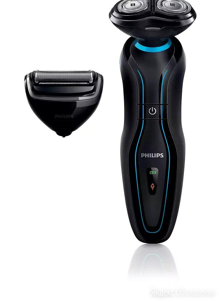 Электробритва Philips YS521 по цене 500₽ - Электробритвы мужские, фото 0