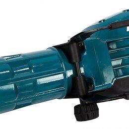Отбойные молотки - Отбойный молоток Makita HM1317C, 0