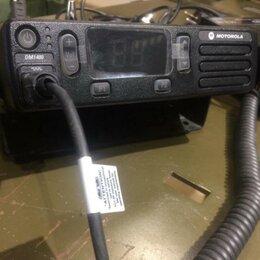 Рации - Цифровые рации на угольный разрез Motorola DM, DP, 0