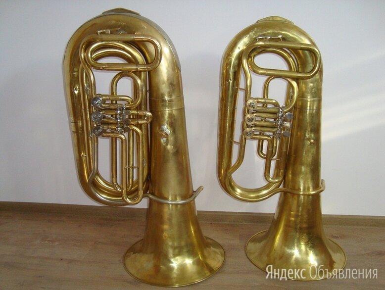 Ремонт духовых музыкальных инструментов по цене 1000₽ - Прочие духовые инструменты, фото 0