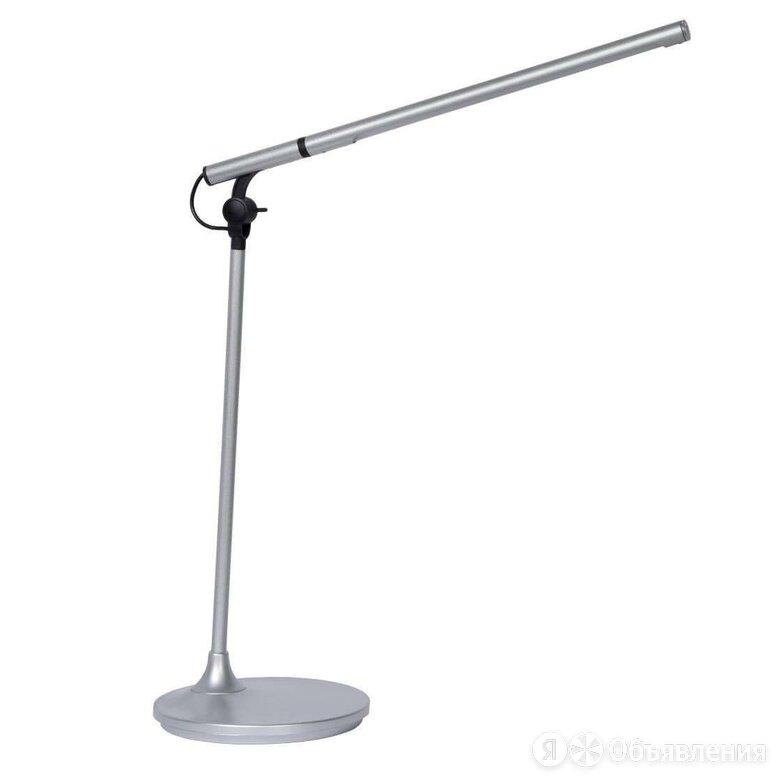 Настольная лампа Lucide Elmo 18651/04/36 по цене 7448₽ - Настольные лампы и светильники, фото 0