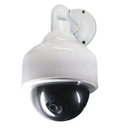 Видеокамеры - Муляж видеокамеры AB2100, 0