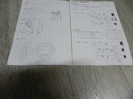 Акустические системы - YAMAHA  JA 3070, 0