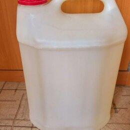 Строительные смеси и сыпучие материалы - Плавиковая кислота (фтороводородная кислота), 0
