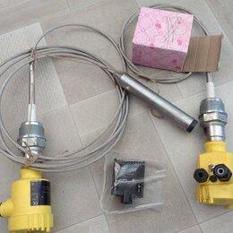 Измерительные инструменты и приборы - Vegacap 65, сигнализатор ёмкостной, 0
