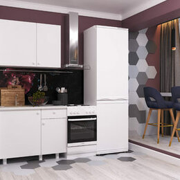 Мебель для кухни - Кухня Point модуль 100/120/150/180, 0