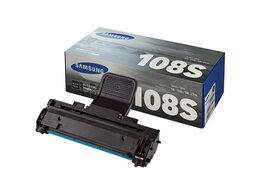Картриджи - Картридж Samsung ML1640/1641/2240/2241, 1,5К …, 0