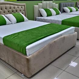 Кровати - купить кровать в нижнем новгороде недорого от производителя, 0