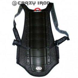 Спортивная защита - Agvsport Защита спины, 0