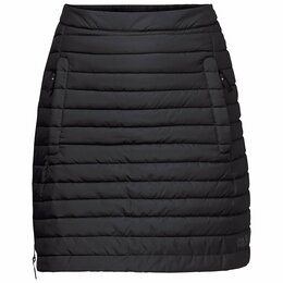Юбки - Юбка JW Iceguard Skirt black ж., 0