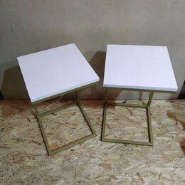 Столы и столики - Прикроватный столик , 0