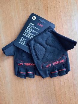 Спортивная защита - Перчатки длч спорта, 0