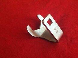 Рожковые, накидные, комбинированные ключи - Ключ натяжки ремня ГРМ через помпу 41 мм., 0