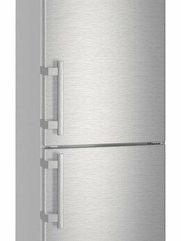 Холодильники - Холодильник Liebherr CNef 3515-20 001, новый, 0